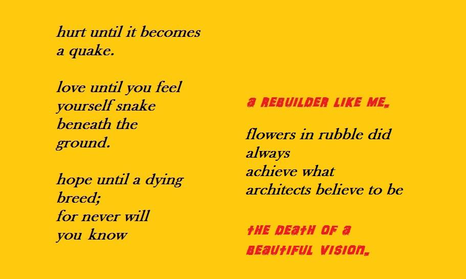 rebuilder-like-me
