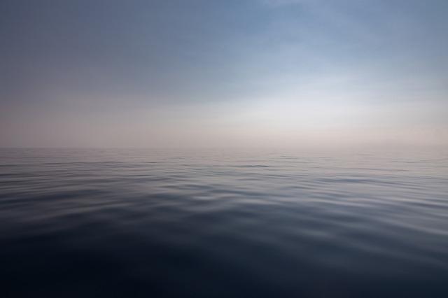 sea-3652697_1920