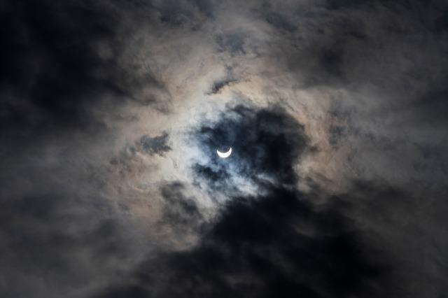 moon-2597489_1920