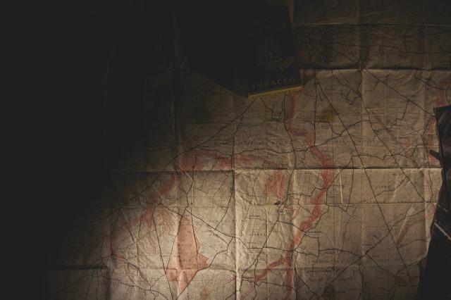 map-690823_1920.jpg